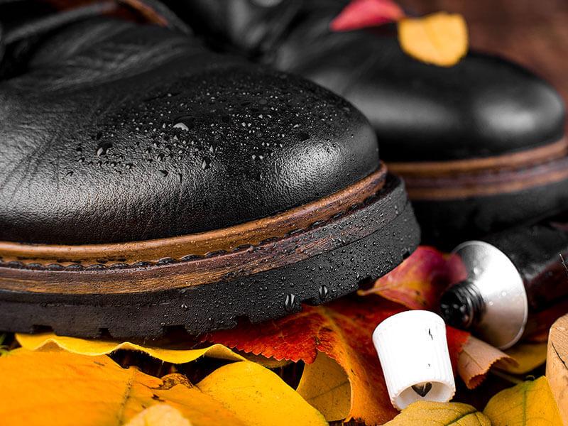 calzado-industrial-tijuana-agente-industrial-maquiladoras