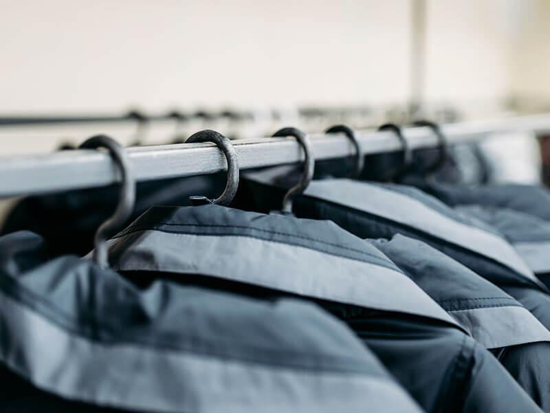 uniformes-industriales-industria-maquiladora-tijuana
