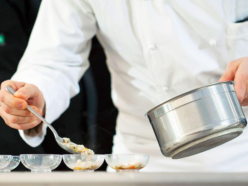 para-un-chef-la-imagen-es-muy-importante-agente-industrial-tijuana