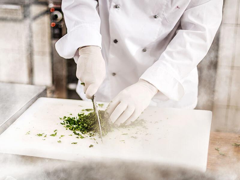 uniformes-de-gastronomia-y-turismo-agente-industrial-tijuana