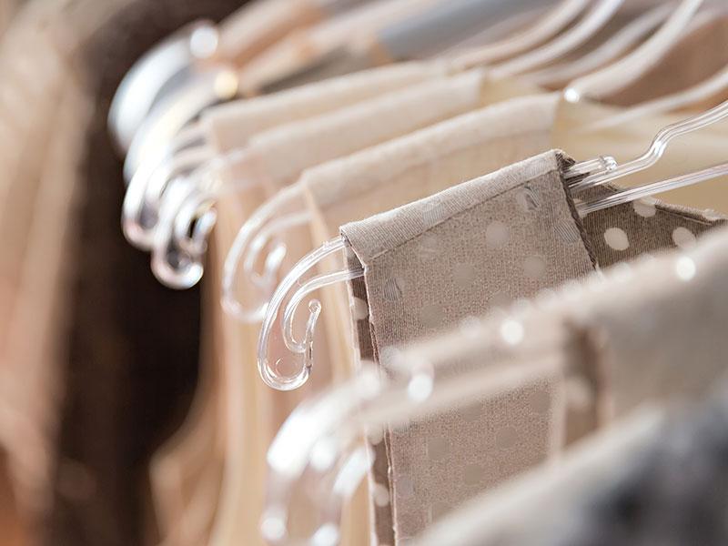 uniformes-que-se-ajustan-a-tus-necesidades-agente-industrial-tijuana