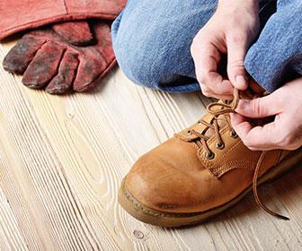 calzado-industrial-criterios-de-calidad