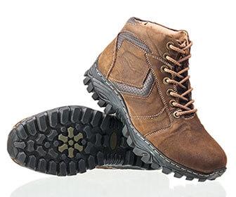 calzado-industrial-para-dama-y-caballero