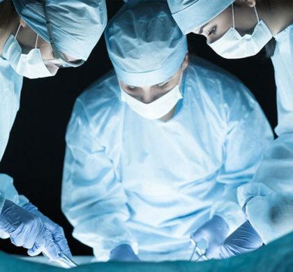 Cómo elegir los Uniformes quirúrgicos más seguros
