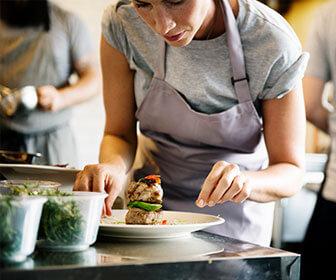 diseñando-uniformes-para-chef