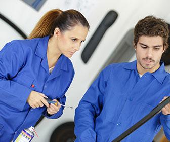 uniformes-industriales-adecuados