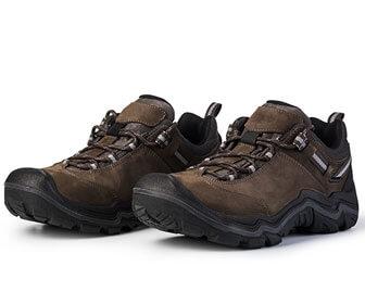 zapatos-de-seguridad-comodos